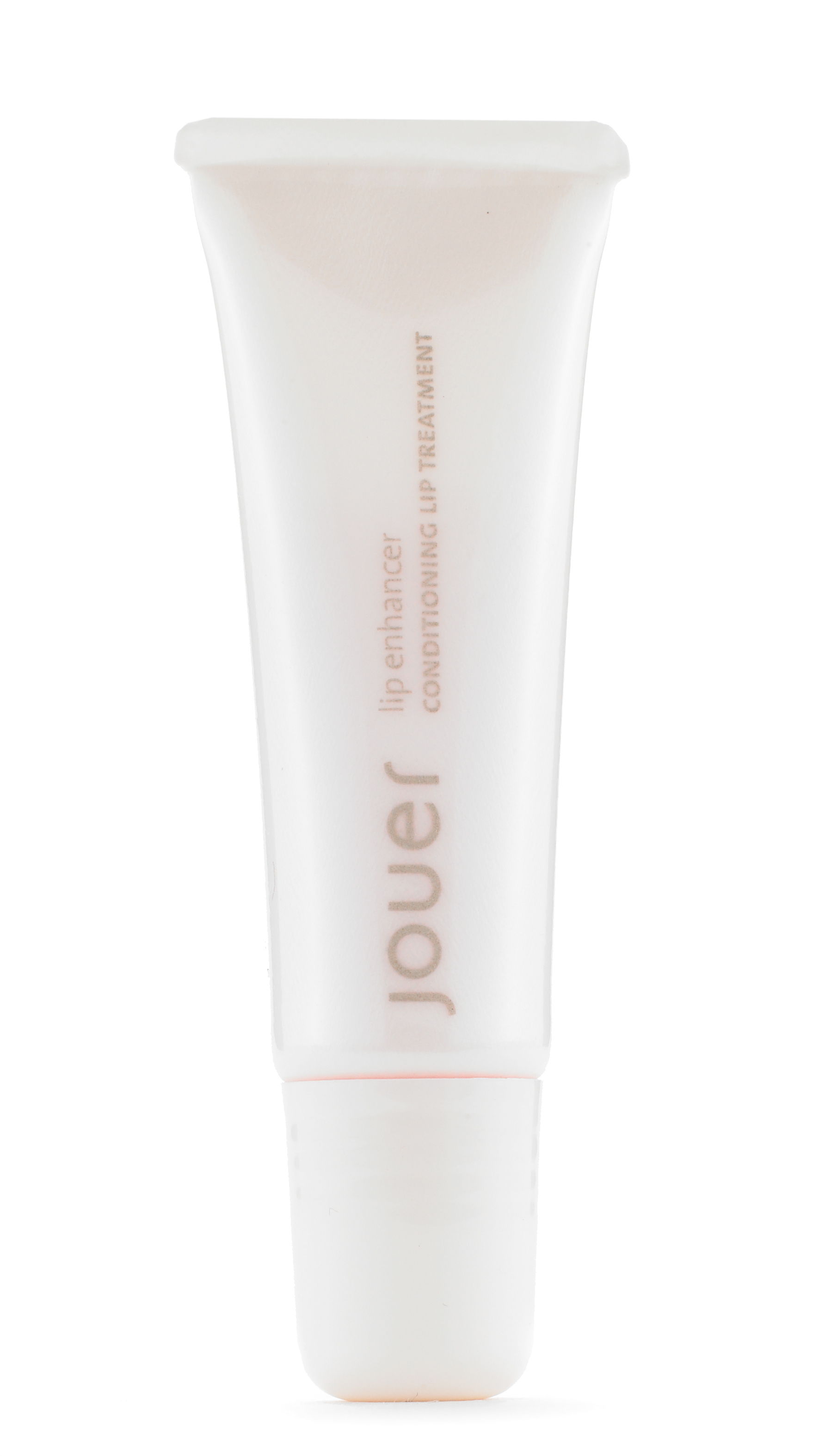 jouer cosmetics lip enhancer   oh lovely day favorite things giveaway