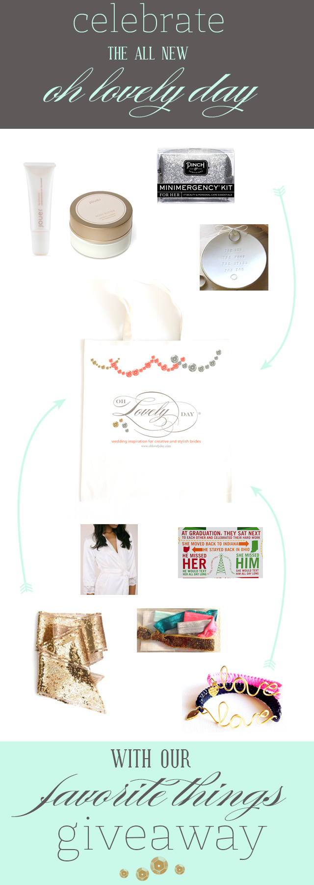 oh-lovely-day-favorite-things-giveaway