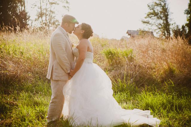 Washington Barn Wedding   Red Sparrow Photography