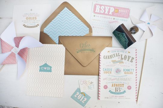 https://www.ohlovelyday.com/2013/09/how-to-invite-the-president-to-your-wedding.html