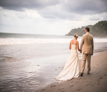 FourNineteen Weddings | Costa Rica Weddings | Lovely Vendor on Oh Lovely Day