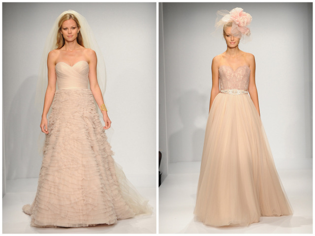 Watters Bridal Gowns