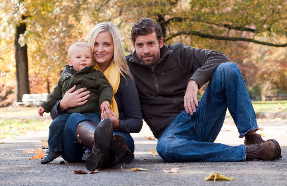 10 Tips for Preparing for Family Photoshoots   Oh Lovely Day