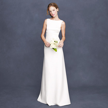Bridal gowns under $1500 | Oh Lovely Day