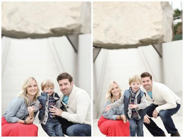 Fredrick Family Photos 2013 | By Jennifer Roper Photography on Oh Lovely Day