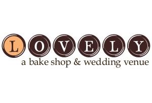 Lovely: A Bakeshop & Venue