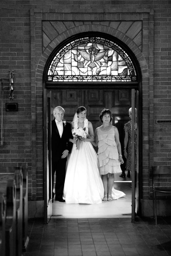 Preppy Southern Wedding   Dana Laymon Photography