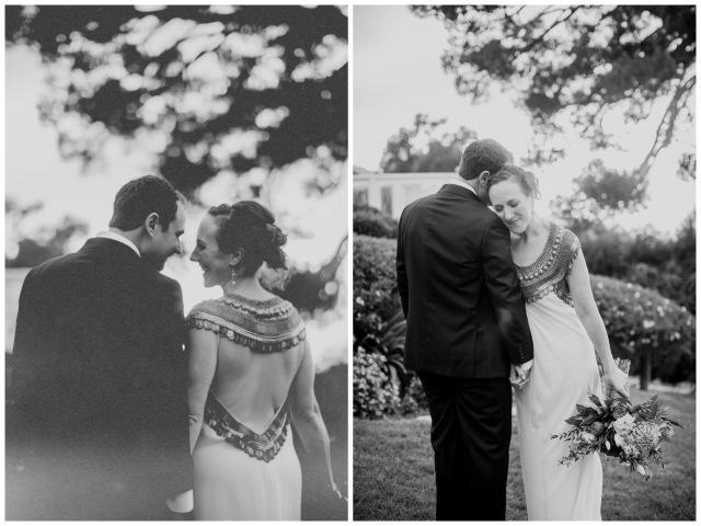 Morrocan-Inspired California Wedding | Zoom Theory