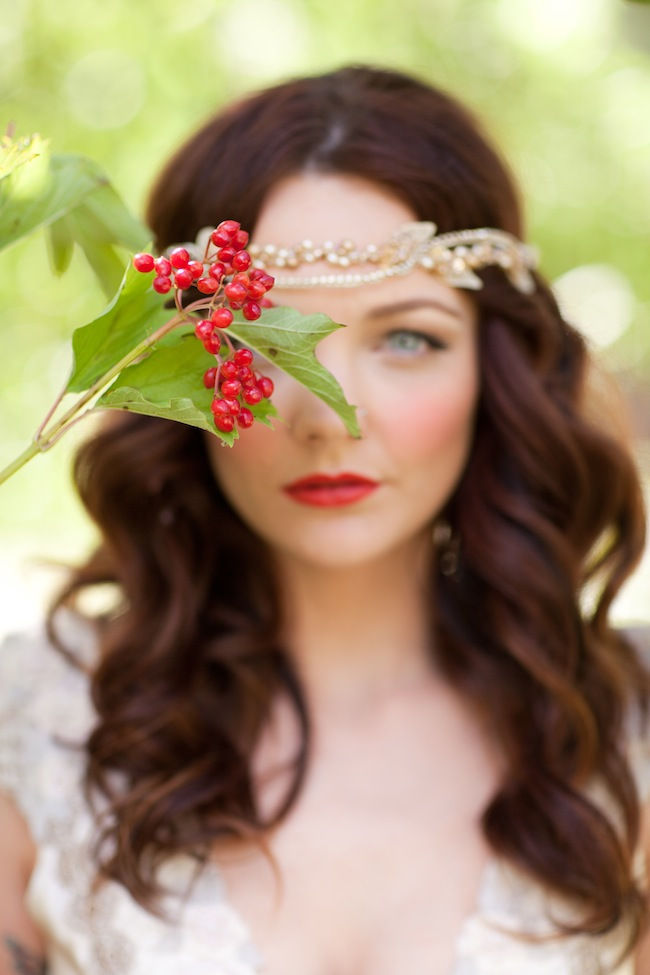 Autumn Bounty Orchard Inspiration   Oh Lovely Day   Gather Events, Chris & Kristen Photography, The Vine's Leaf, Claire Pettibone