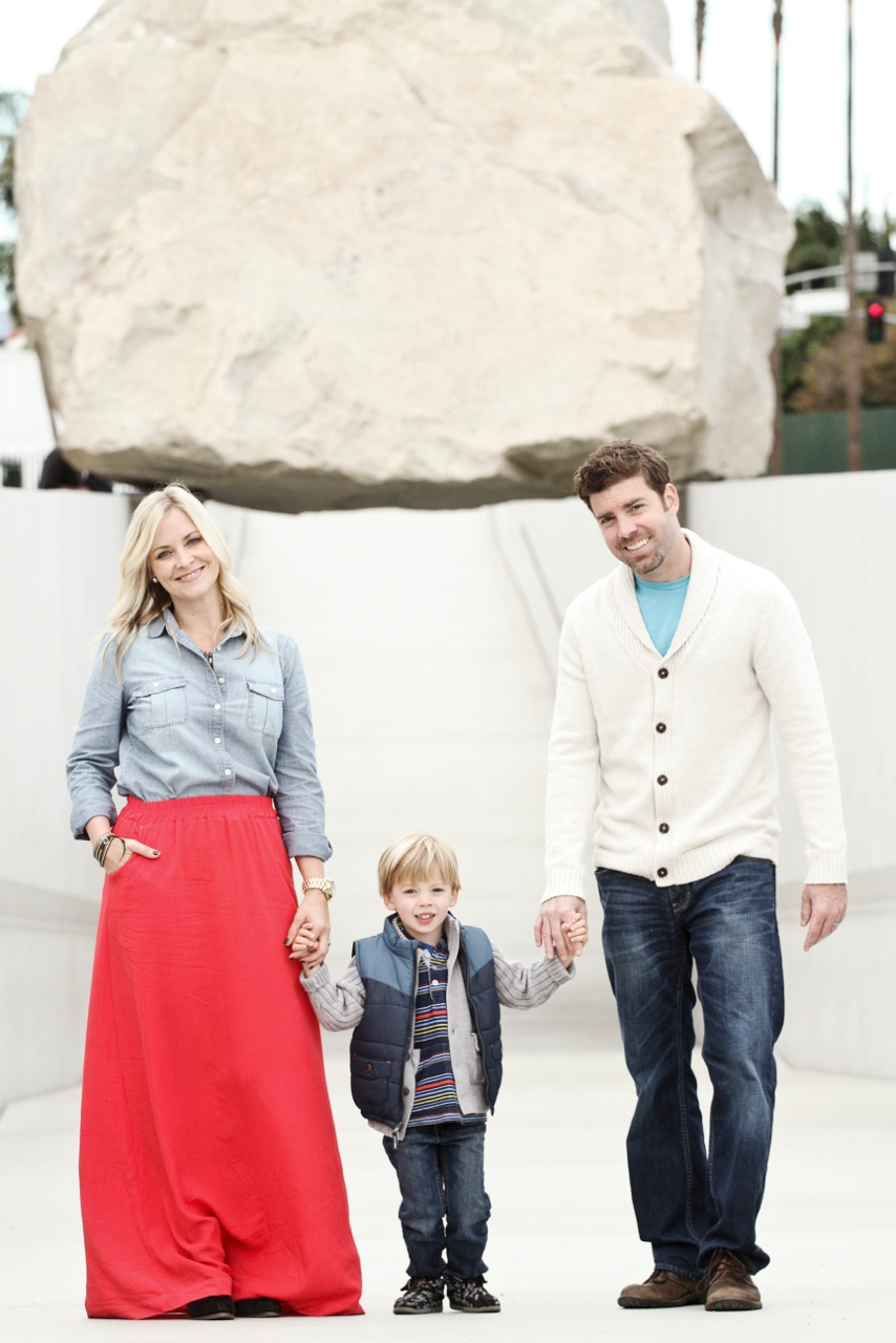 styling your fall family photos   Oh Lovely Day