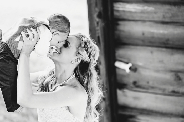Celebrating Moms | Crystal Stokes Photography | Oh Lovely Day