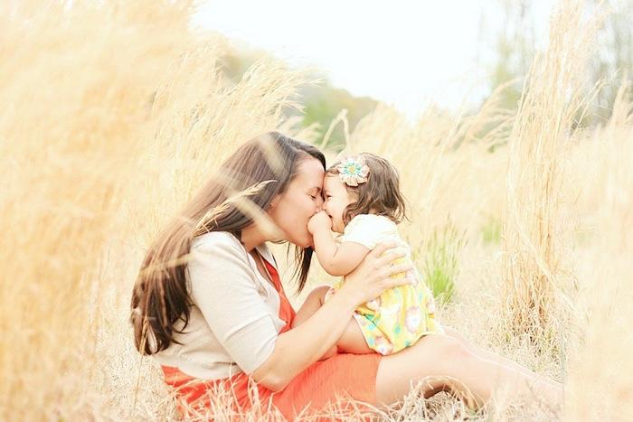 Celebrating Moms |Lindsay Collette| Oh Lovely Day