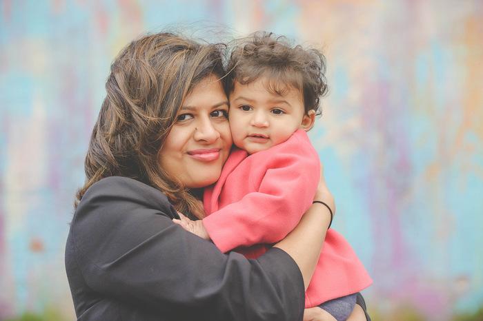 Celebrating Moms |ESchmidtPhotography| Oh Lovely Day