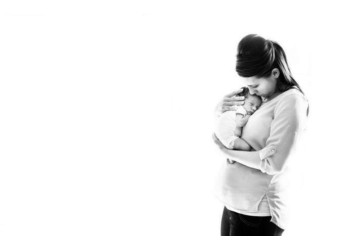 Celebrating Moms |StudioJadaPhotography| Oh Lovely Day
