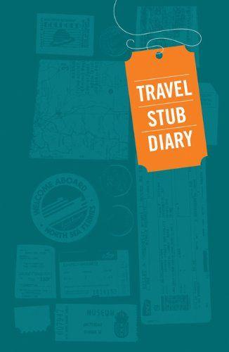 10 Travel-themed gift ideas for honeymooners   Oh Lovely Day