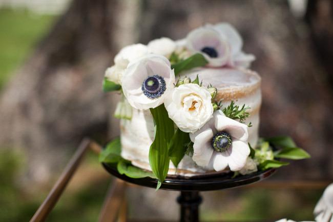 Romantic Equestrian Wedding Shoot | Vanasse Studios + Koordination by Krisanna | Oh Lovely Day